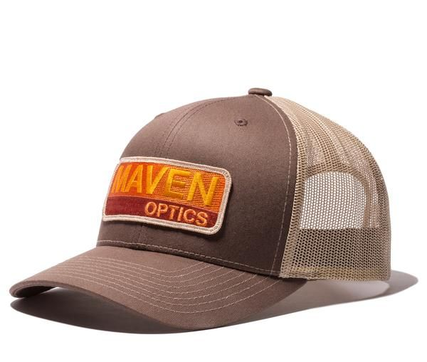 b103205e15238 Coal Headwear