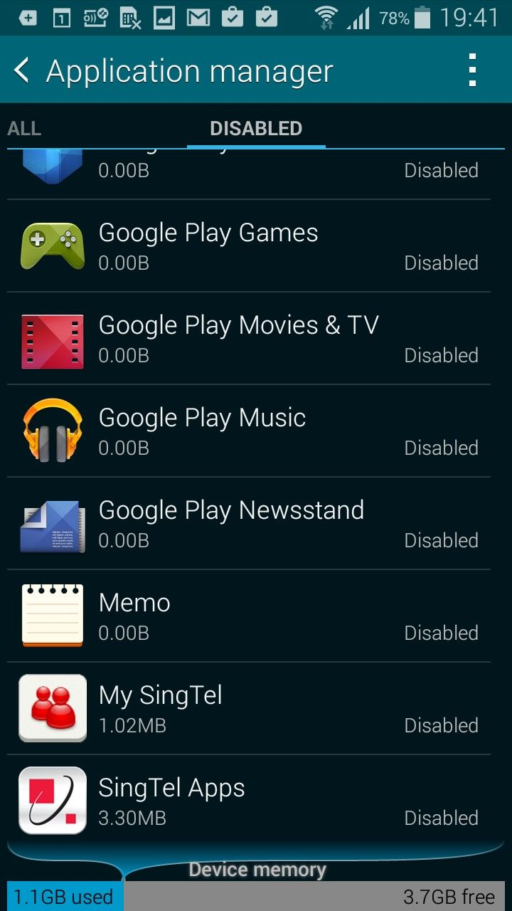 Pin about Google play music, Google play and Games to play