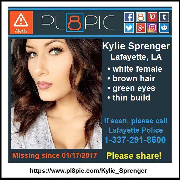 https://www.pl8pic.com/Kylie_Sprenger