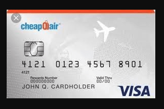 1d61a5fed3f7c348781f35c19d552290 - How To Get Customers To Apply For Credit Cards