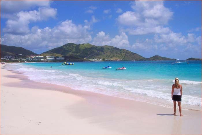 St Martin Beaches Learn About The Beautiful Island Of Maarten And Get Details On Its Best Hotels Things To Do Outdoors