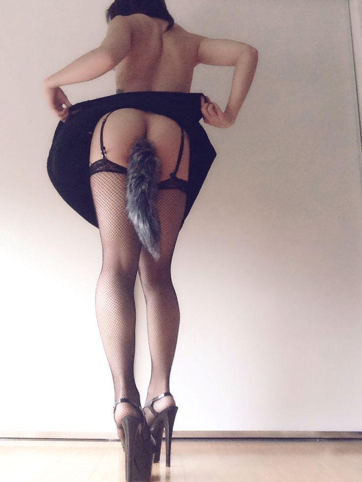 Anal Sex Toys Tails - anal girl pinterest ile ilgili görsel sonucu