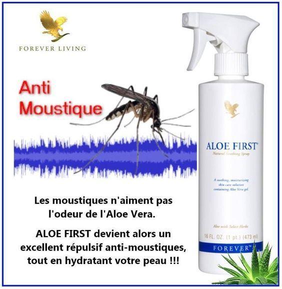 Aloe és Prostatitis kezelés)