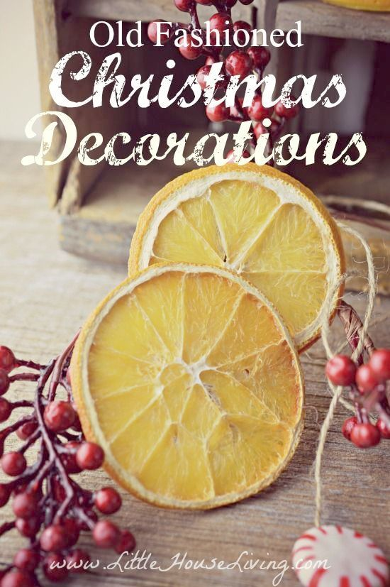 Check this out \u003e Christmas Decorations Sale Clearance #great