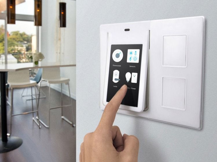 Intercom Dubai is a prominent supplier of premier security systems ...