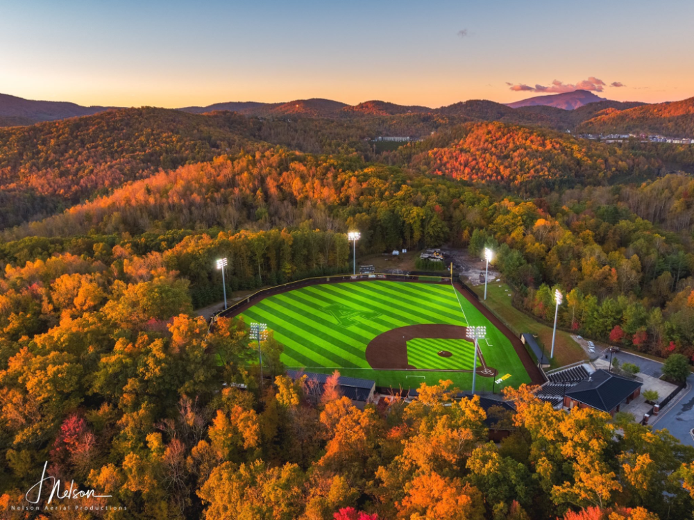18+ Appalachian state university golf ideas