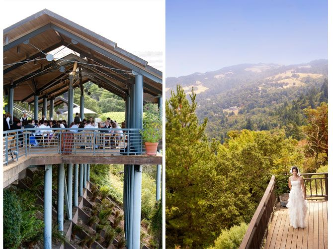 Bay Area Wedding Venues On I Do