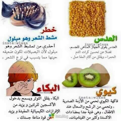 Pin By Karima Lahak On ارشادات صحيه Health Facts Fitness Health Tips Health Facts Food