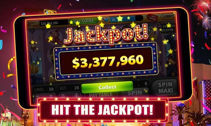 Jomkiss Online Casino Trusted 918kiss Company Malaysia Casino Bonus Online Casino Jackpot