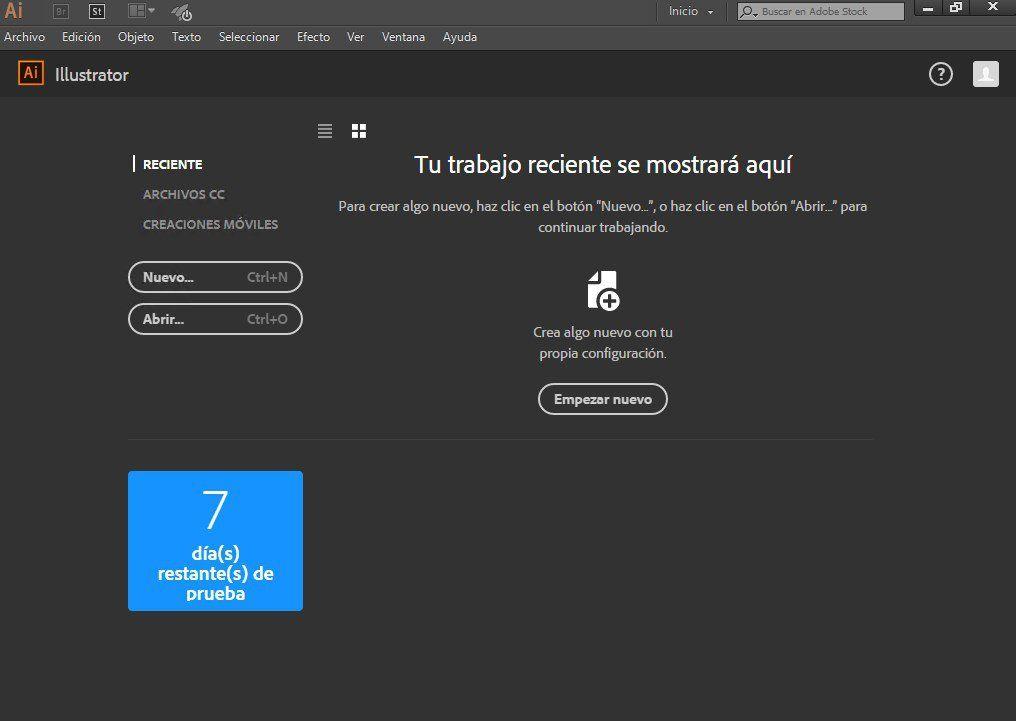 download hidetoolz windows 10