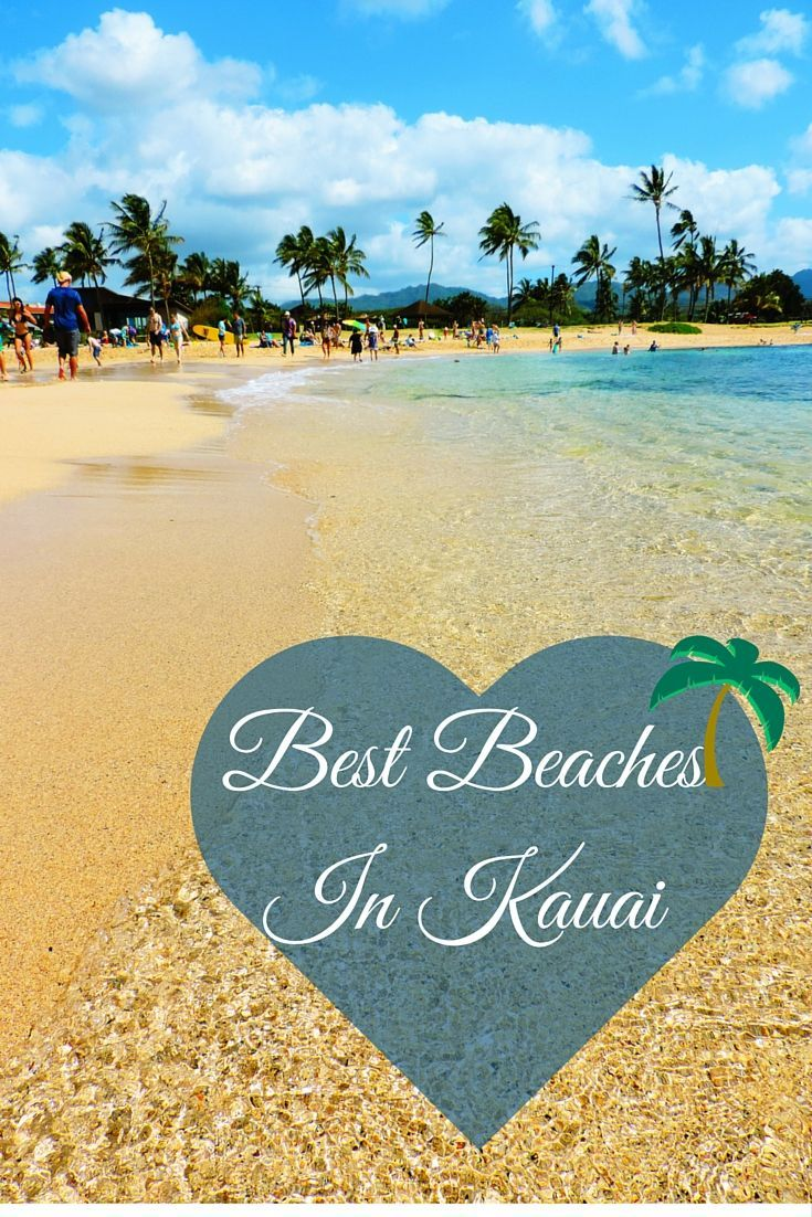 Kauai Is The Most Amazing Piece Of World What We Ve Seen In Our