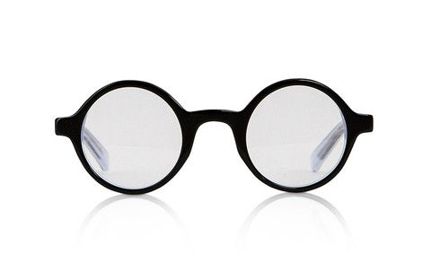 Pin by Patricia avocadovelvet on Sunglasses | Pinterest | Sprung ...