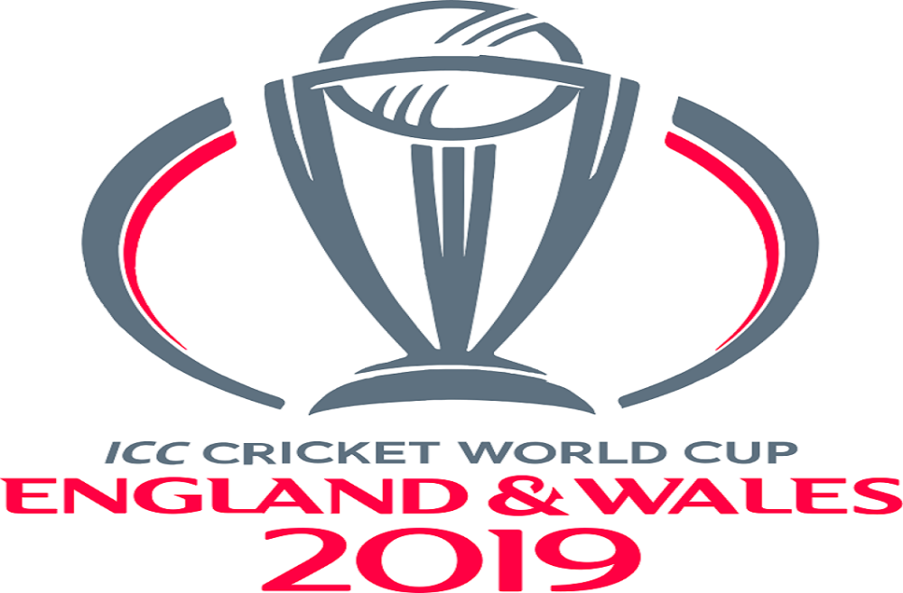 The Cup That Cheers World Cup Live World Cup Tickets Cricket World Cup