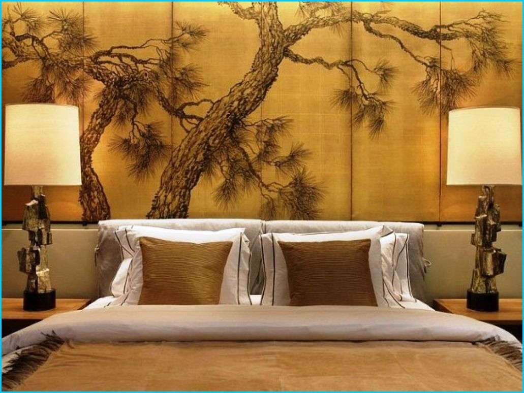 Asian Paint Royale For Wall Paint Photos