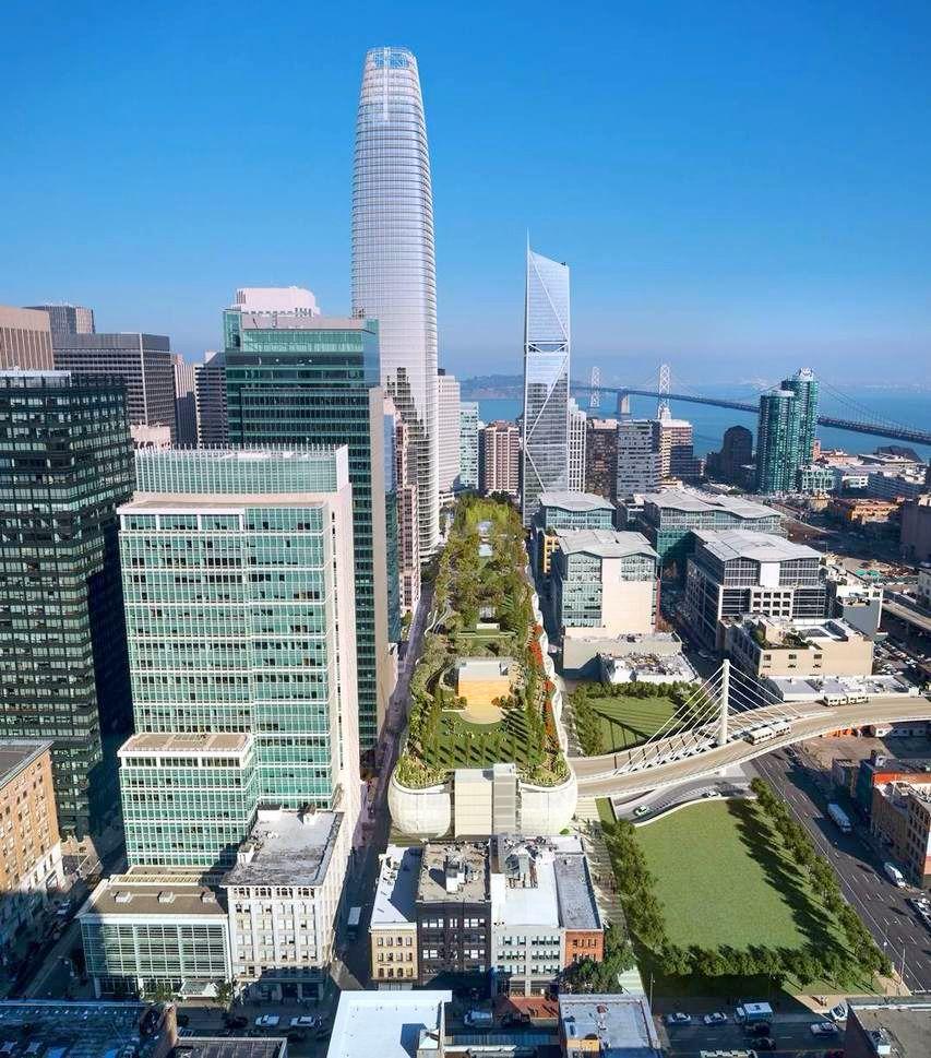 🚉 #CEMEX a fourni du #béton structurel pour deux systèmes de transport en commun à la pointe de la technologie qui devraient servir à plus de 61 millions de personnes chaque année.  ••••••••••••••••••••••••••••••••••••  #city #urban #architecture #archdaily #beton #concrete #architecturelovers #architecturephotography #building