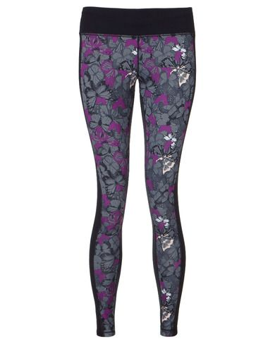 Urdhva Yoga Leggings | leggings | Sweaty Betty   My aim for 2015 is to stretch more and do yoga once a week.....putting these on would make me want to stretch