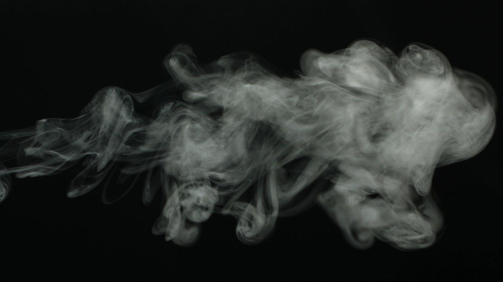 Free Slow Motion Footage Wispy Smoke Blowing Playlist Light Background Images Smoke Texture Smoke Background