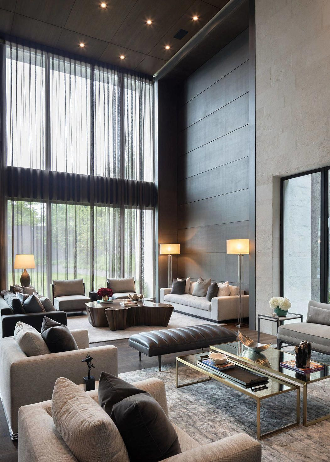 Living Room Designs Indian Apartments Livingroomdesigns Transitional Living Room Design Living Room Design Modern Luxury Living Room