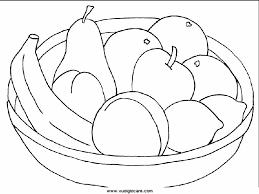 Disegni Da Colorare Natura Morta Frutta.Disegno Bn Natura Morta Cerca Con Google Disegni Di Frutta Disegni Da Colorare Cesto Di Frutta
