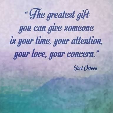 Image result for terminal illness inspirational words ...