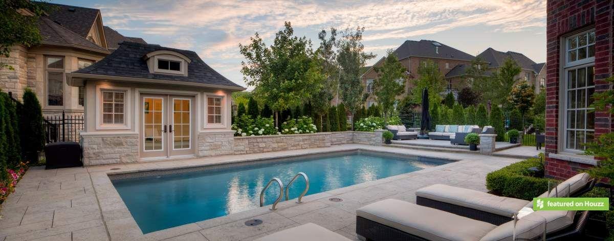 geometric vinyl pools betz pools vinyl pool pool on beautiful inground pool ideas why people choose bedrock inground pool id=12149