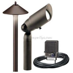 Malibu led landscape lighting fixtures httpprojec7fo malibu led landscape lighting fixtures aloadofball Image collections
