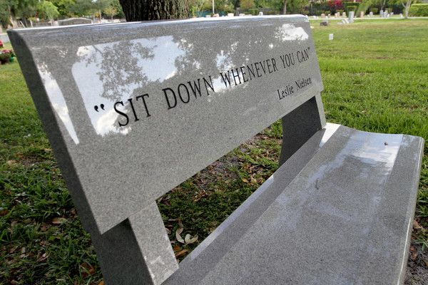 Topic Galleries Sun Sentinel Unusual Headstones Headstones Tombstone