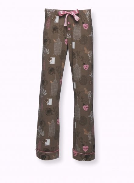 Lady Bird Pyjama