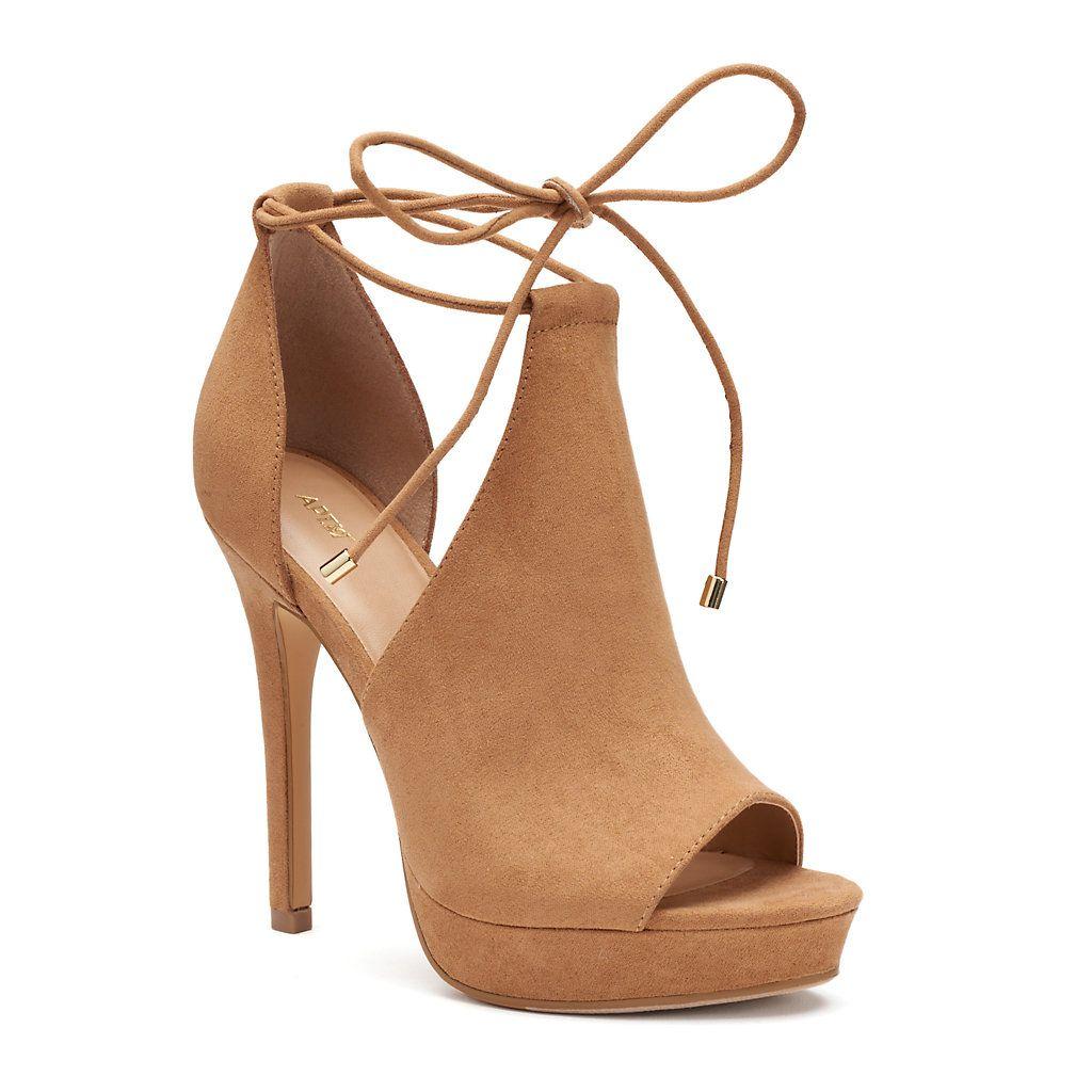 Heels, Fashion heels, Platform high heels