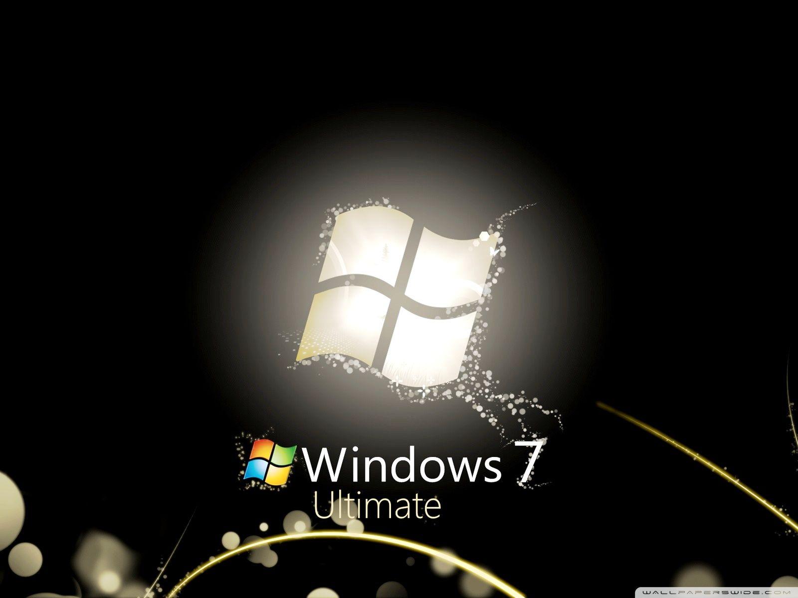 Animated Desktop Wallpaper Windows 7 Freeskringers Com Free Download Best Hd Wallpapers And Pictures Windows Wallpaper Windows Wallpaper