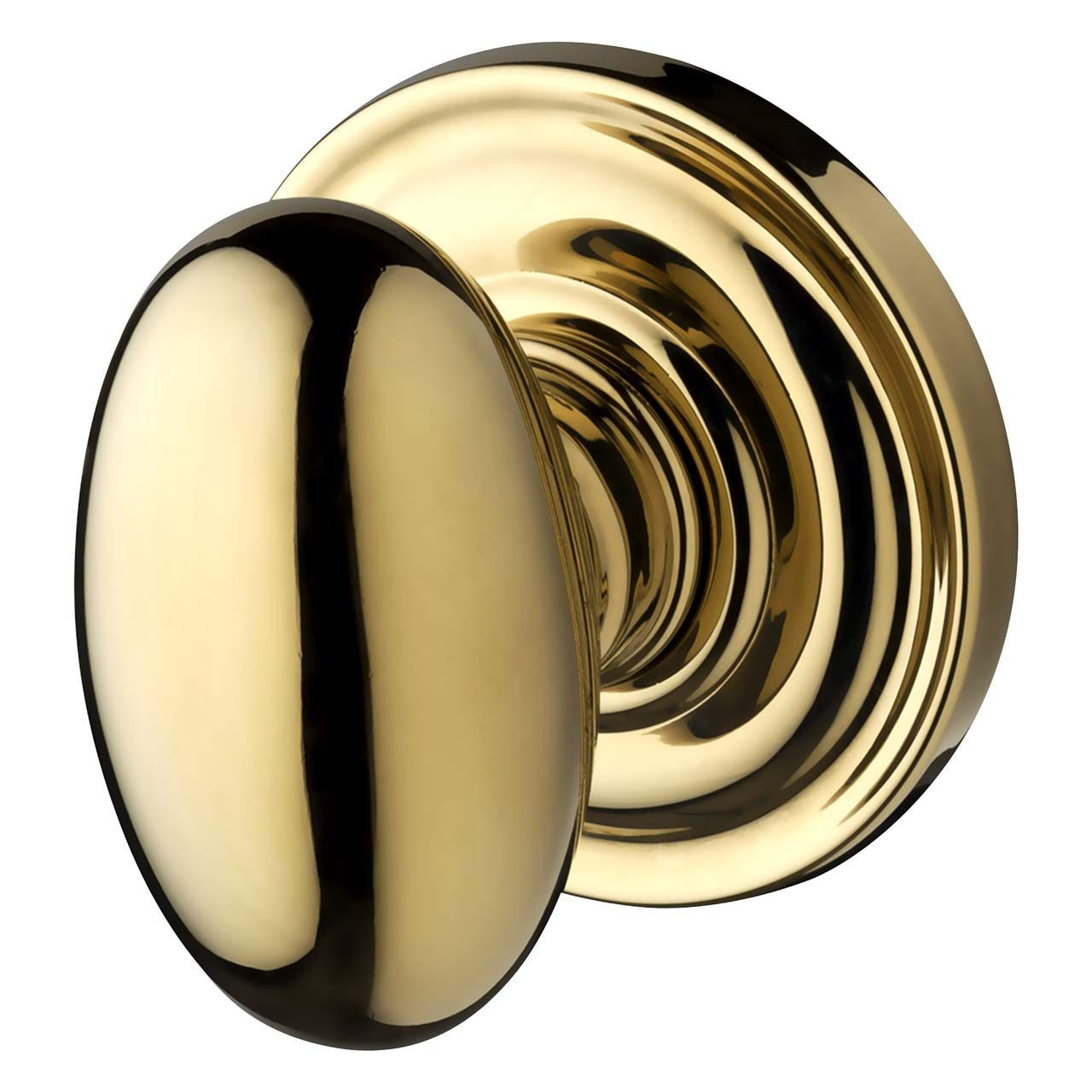 Gold Emtek Door Knobs Design Ideas ~ http://www.lookmyhomes.com/best ...