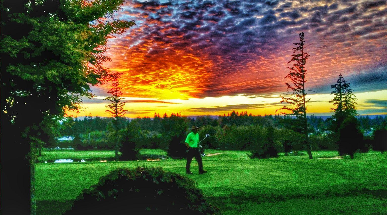 28++ Cedar crest golf course washington info