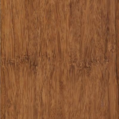 Pin By Katrina Nolan On Wood Texture Seamless In 2020 Bamboo Flooring Flooring Home Decorators Collection