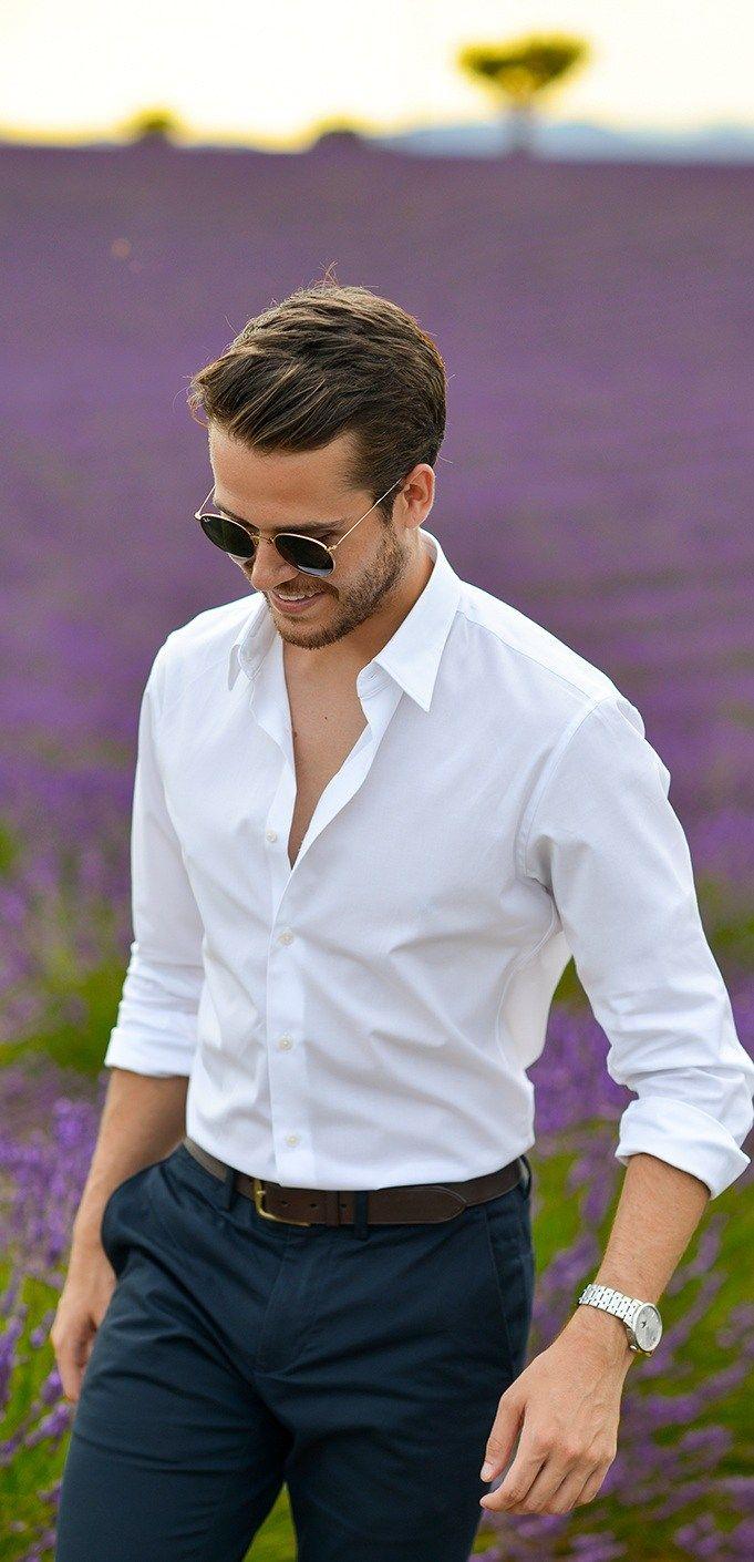 Few things short men should never stop styling short men and men stuff
