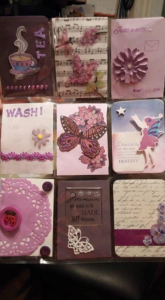 Purple Themed PL 6.jpg