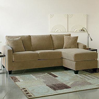 Sofa Set Tribecca Jcpenney Family Room Sofa Sectional Sofa With Chaise Diy Sofa