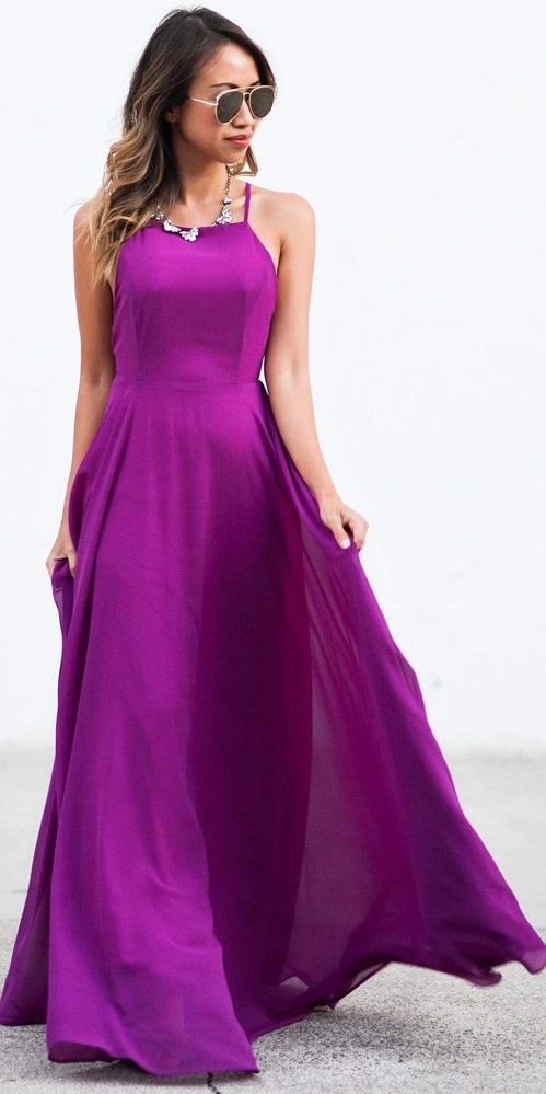 60 Homecoming Fall Dresses You Have To Discover   Vestidos de noche ...