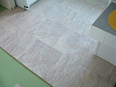 News Installing Laminate Tile Over Ceramic Tile Room Ideas