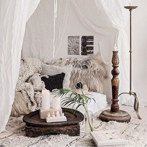 Pin Von Jeanene Gioscia Auf Boho Style For The Home