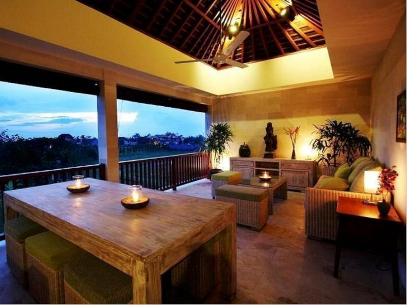 Bali Homestay Bali Starling Indonesia Asia Set In A Prime Location Of Bali Homestay Bali Starling Puts Everything The City Has To Offe Hotel Bali Hotels Bali