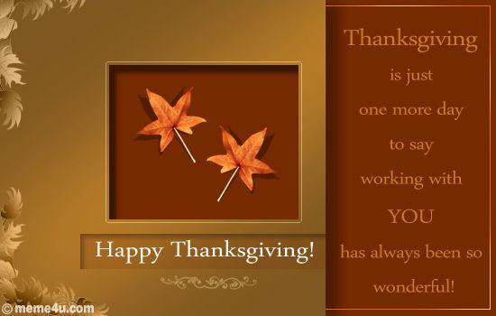 Thanksgiving card ideas google search thanksgiving cards thanksgiving card ideas google search colourmoves