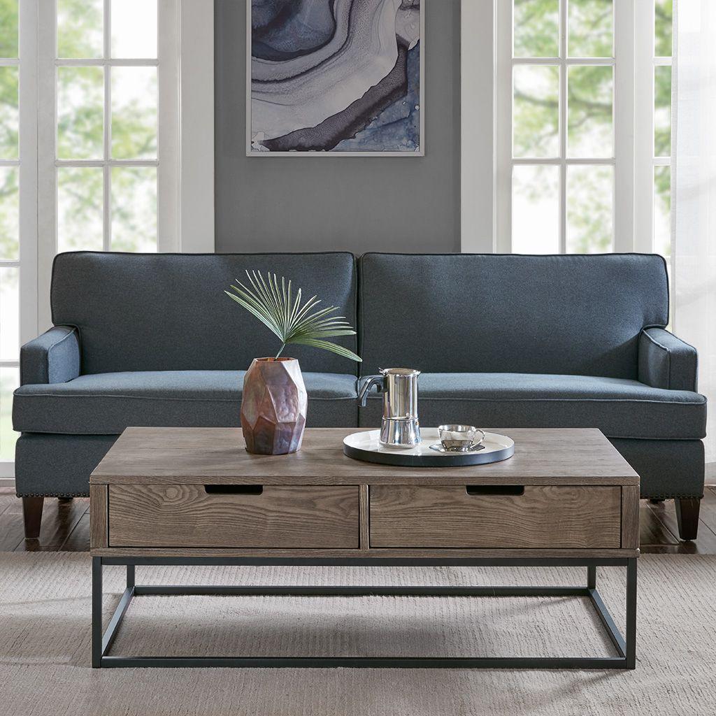Page Not Found Coffee Table Malibu Coffee Table Furniture [ 1024 x 1024 Pixel ]