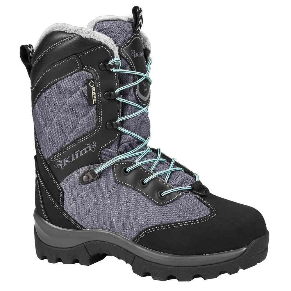 Photo of Suchergebnisse für: 'klim aurora gtx womens snowmobile boots 596715'