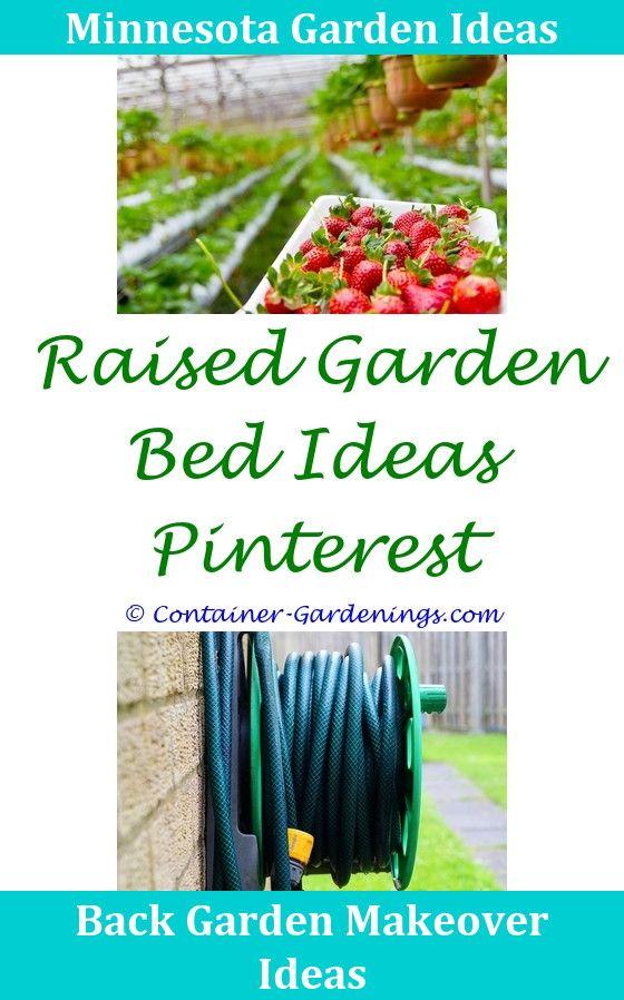 Gargen Viva Pinata Garden Tips,indoor garden party decorations ideas ...