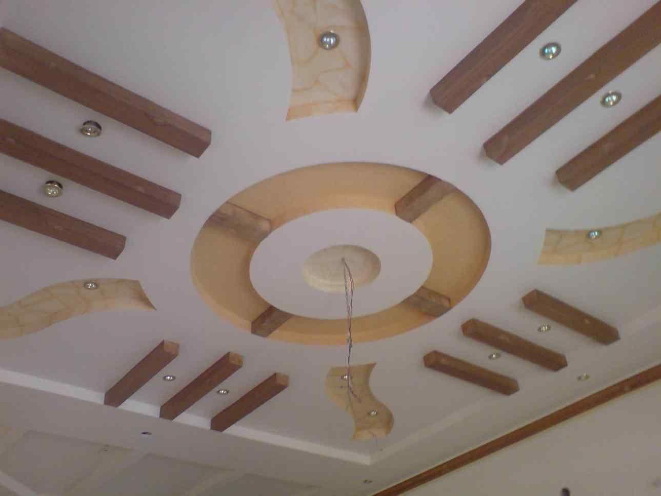 Roof Pop Designs Home Home Roof Ideas False Ceiling Pop Design Roof Design