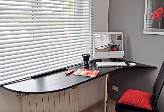 Tavolo Componibile ~ Tavoli modulari tavolo modulare tavolo fai da te tavoli fa ida