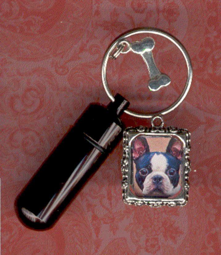 Keepsake Cremation Urns | Dog memorial jewelry, Pet urns ...