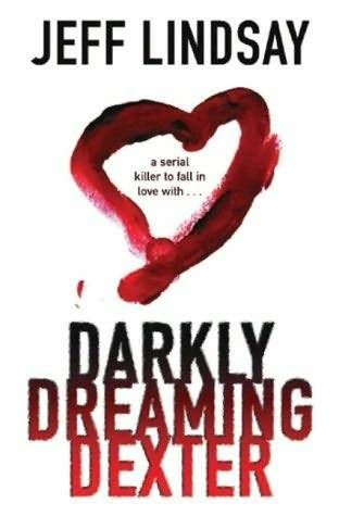 Jeff Lindsay Darkly Dreaming Dexter Pdf