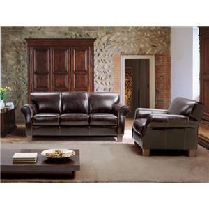 Living Room Furniture - Morris Home Furnishings - Dayton ...