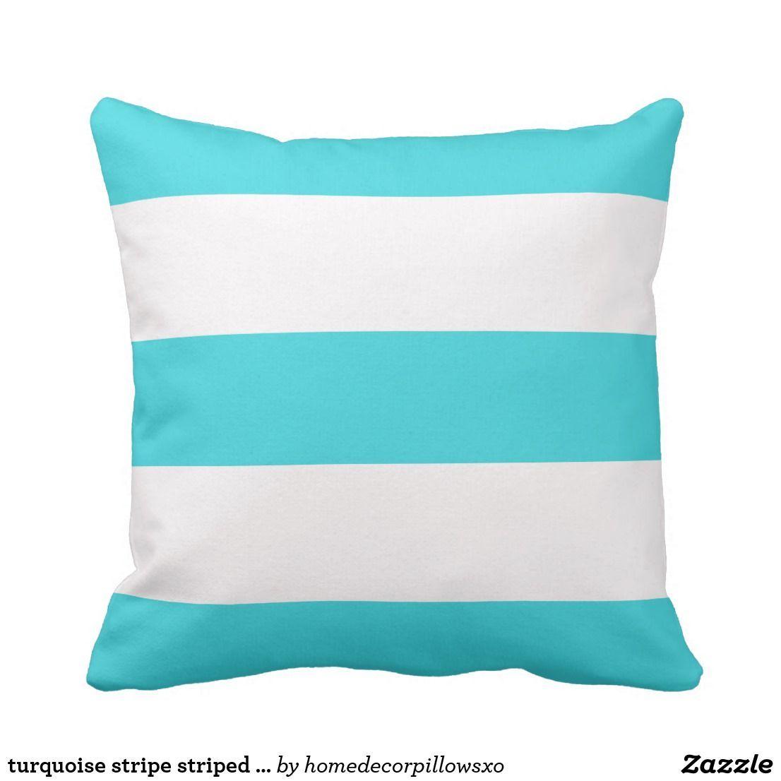 Sensational 8 Miraculous Unique Ideas Decorative Pillows Patterns Black Dailytribune Chair Design For Home Dailytribuneorg
